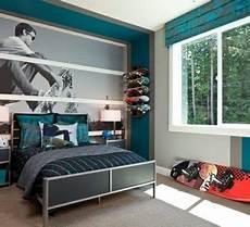 Farbgestaltung F 252 Rs Jugendzimmer 100 Deko Und