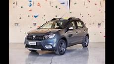 Dacia Sandero Gpl La Prova Dei Consumi Reali