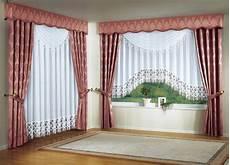 Store Für Wohnzimmer - c bogen store mit plauener spitze gardinen bader