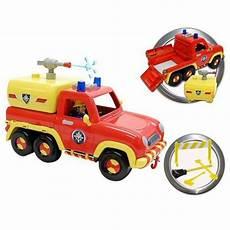 Malvorlage Feuerwehrmann Sam Venus Feuerwehrmann Sam Set 2 In 1 Feuerwehrwagen Venus