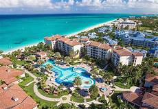 wheel of fortune beaches resorts family sweepstakes winzily