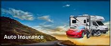 auto insurance in las vegas nevada free insurance quotes