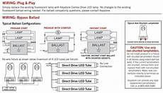 convert t12 to t8 wiring diagram free wiring diagram