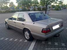 230520111730 w124 limousine 250 diesel 1995