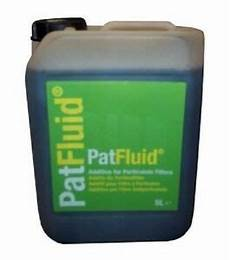 ford focus dpf additive tank eolys 5l pat fluid dpf additive 5 litre treatment ford