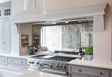 10 tile backsplash the stove ideas