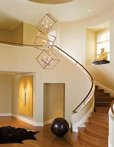 foyer lighting 30 entryway lighting ideas to use in your entryway