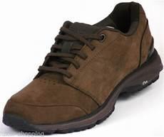 asics gel odyssey wr nordic walking walkingschuhe gr 37 5