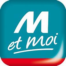 assurance voyage maaf maaf et moi applications android sur play
