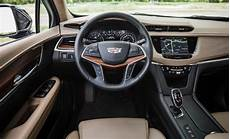 2020 cadillac xt6 colors release date changes interior