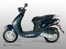 2005 kymco yup 50 moto zombdrive
