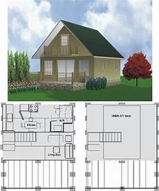 cottage plans floor plans two story house kvriver com