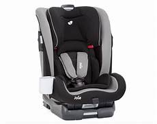 joie bold 1 2 3 car seat baby care
