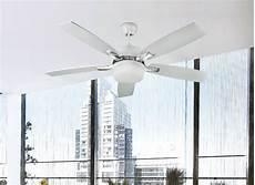 Combien Co 251 Te L Installation D Un Syst 232 Me De Climatisation