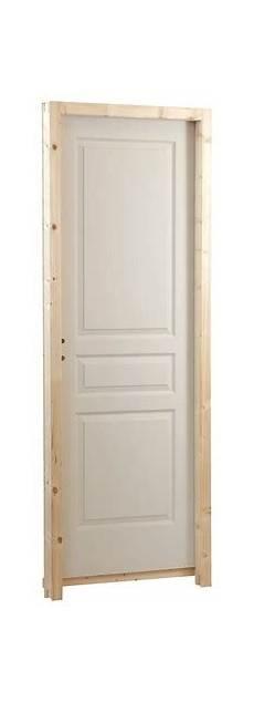 porte interieur brico depot bloc porte postform 233 en bois 204x83 cm brico d 233 p 244 t