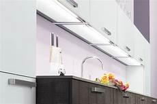 Küchen Hängeschrank Beleuchtung - beckermann k 252 chen beleuchtung