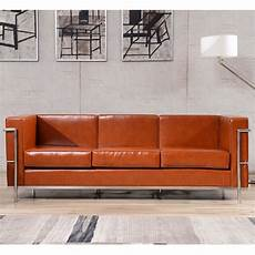 sofa mit regal cognac leather sofa zb regal 810 3 sofa cog gg