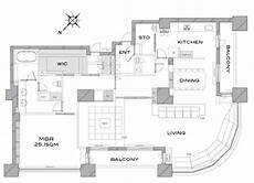 menards house floor plans menards beechwood home plans