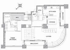 menards house floor plans menards beechwood home plans