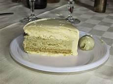 bavarese al pistacchio massari akina la matematica in cucina pistacchio vaniglia e una glassa bianca per incominciare
