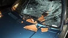 Sturmsch 228 Den Am Auto Was Zahlt Die Kfz Versicherung Auto