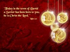 merry christmas and have a blessed 2011 authentic christian living