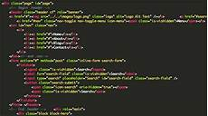 static html what s best for your business website