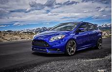 Focus St Forum - the official performance blue pb thread page 136