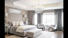master bedroom makeover reveal kimmberly capone interior design youtube