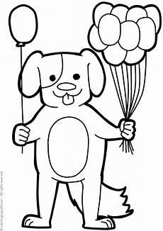 Malvorlagen Tiere Xl Hunde 53 Malvorlagen Xl