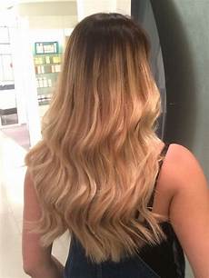 Affordable Hair Extensions in hair extensions our writer tests the newest and