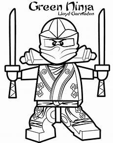 Ninjago Malvorlagen Ultimate Neu Malvorlagen Turtles Ninjago Ausmalbilder