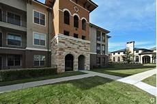 Efficiency Apartment Irving Tx by Ladera Ranch Apartments Rentals Irving Tx Apartments