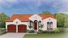 parapet house plans parapet house designs modern house