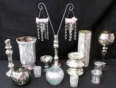 vases on onewed