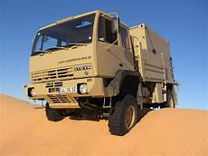 expeditions lkw expeditions lkw