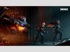 Fortnite Lava Legends Pack Bundle   Pro Game Guides
