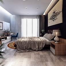 10 bedrooms for designer 10 bedrooms for designer dreams