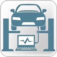 cours de mécanique automobile pour débutant cours de mecanique auto gratuit pdf voitures disponibles