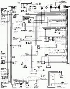 1998 freightliner wiring diagrams wiring diagram