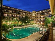 book angkor paradise hotel in siem reap cambodia 2018