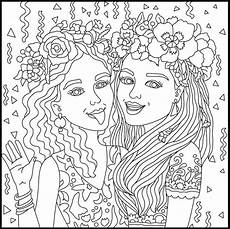 coloring pages 17603 coloring pages of bffs 3 bff coloring pages coloring pages bffs coloring of pages