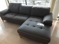 divani scontati divano egoitaliano iris scontato 60 divani a