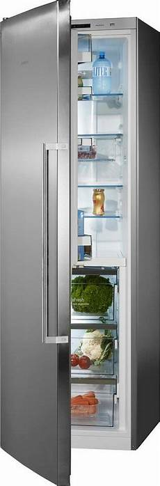 siemens kühlschrank a siemens k 252 hlschrank iq700 ks36fpi40 a 186 cm hoch