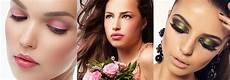 how to do your own bridal makeup bridal makeup tips