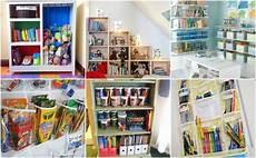 Endlich Ordnung Im Kinderzimmer Schaffen Praktische