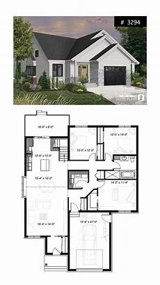 open concept house plans one story 3 bedroom one story home with garage open floor plan