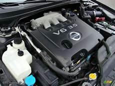2008 nissan altima 3 5 engine 2004 nissan altima 3 5 se engine photos gtcarlot