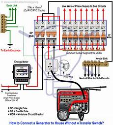 ebook 7447 manual change over switch circuit diagram 2019 ebook library