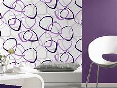 papier peint peinture interieur design peinture